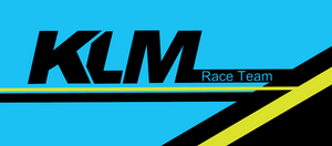 KLM  RACEDAY BAG™