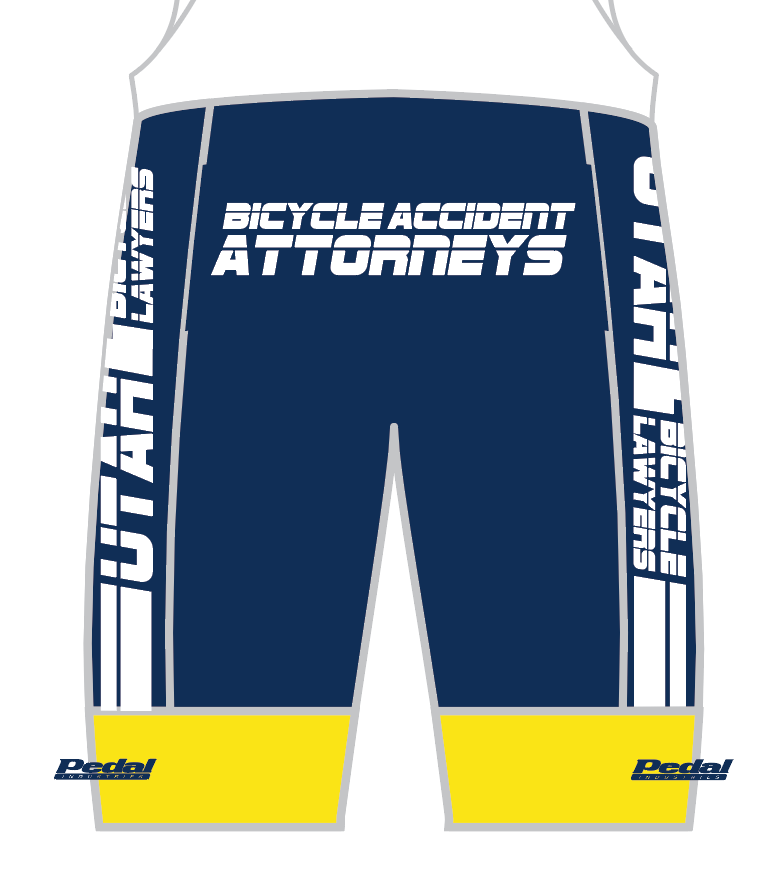 Utah Bicycle Lawyers 2020-03 PRO BIB