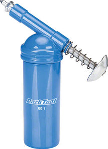 BikeShop - Park Tool GG-1 Grease Gun