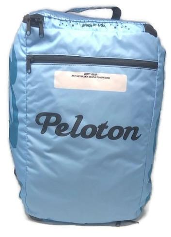 Peloton  RACEDAY BAG™