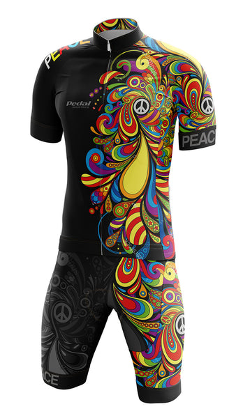 Wild Child SPEED JERSEY SHORT SLEEVE - Ladies