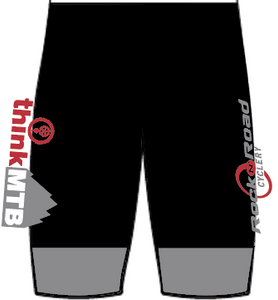ThinkMTB Speed Bibs '19