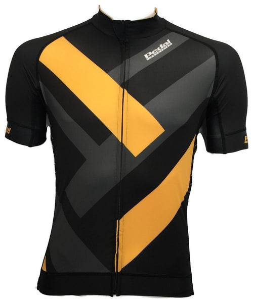 2018 PEDAL SPEED JERSEY