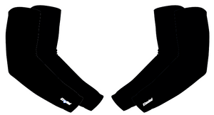 PDL Arm Warmers