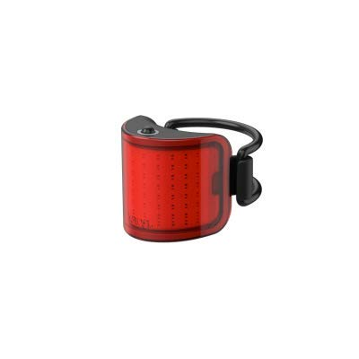 Knog Cobber Wrap-Around Bike Light