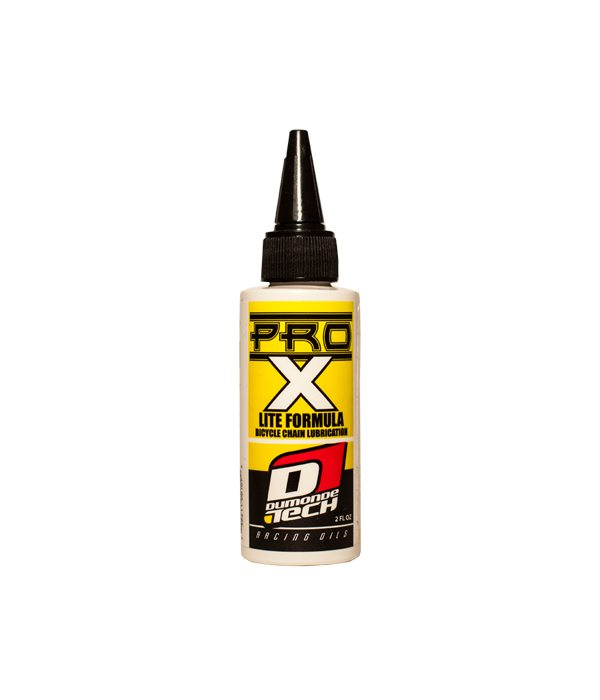BikeShop - Dumonde Tech Pro X Lite Chain Lube