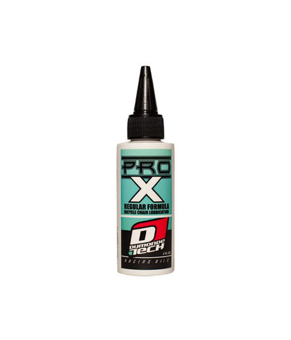 BikeShop - Dumonde Tech Pro X Regular Chain Lube