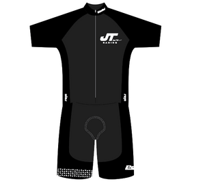 JT RACING SPEED SUIT