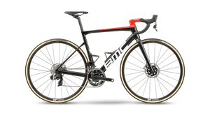 BikeShop - BMC TEAMMACHINE SLR01 ONE