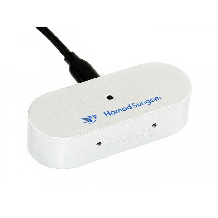 Horned Sungem Plug and Play AI Vision Kit  USB Compatible