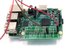 GPIO Reference Card for Raspberry Pi