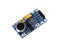 BBC micro: bit Sense Pack with Edge Connector Breakout and 7 in 1 Sensor Kit
