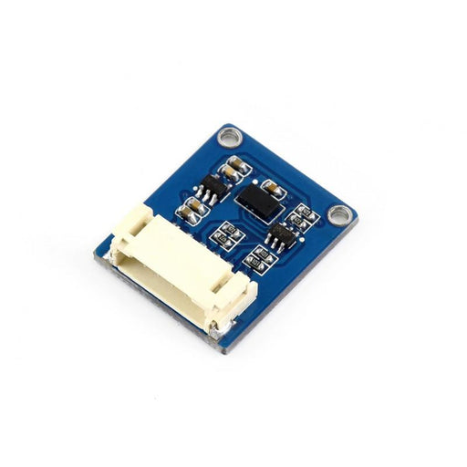 VL53L0X (Time of Flight) ToF Distance Ranging Sensor with 2 Meter Range