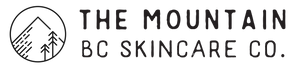 The Mountain: BC Skincare Co.