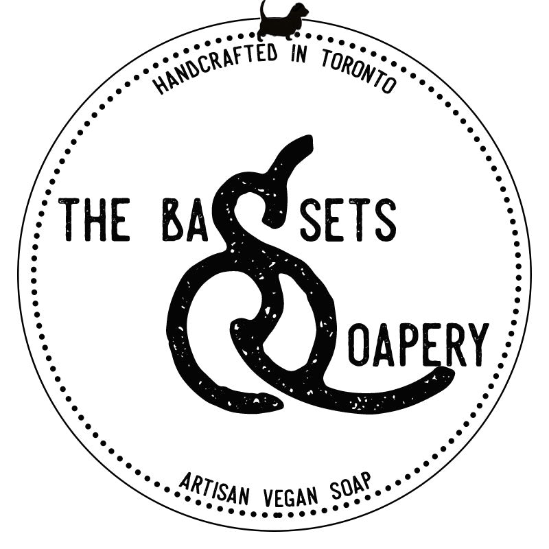 The Bassets Soapery