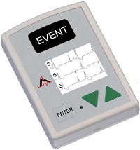 DR200/DR300 Holter Recorder Accessories