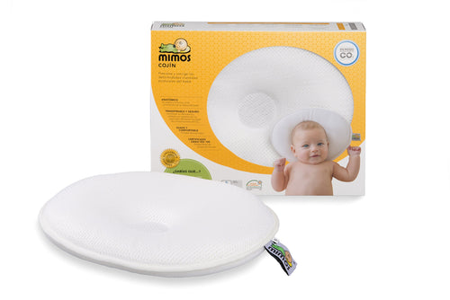 Shop – Mimos Baby Pillow Store