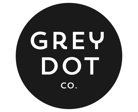 Grey Dot Co.