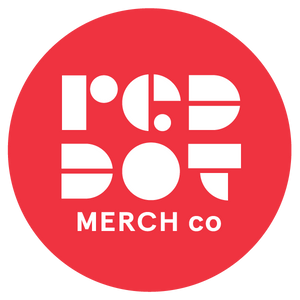 Red Dot Merch Co.