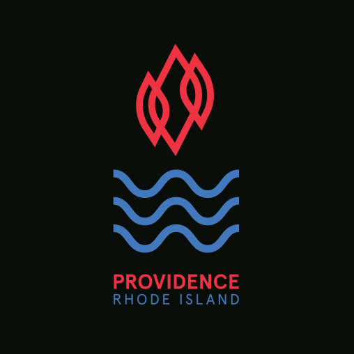 Providence Waterways