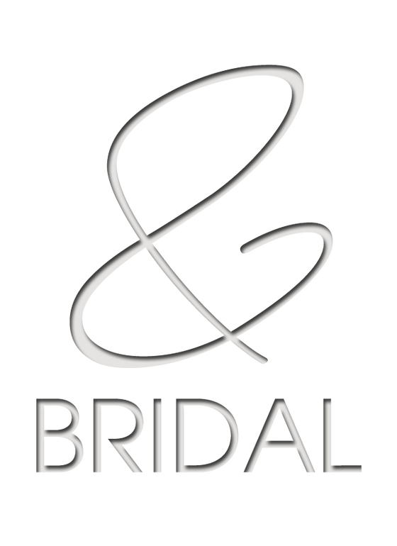 Ampersand Bridal