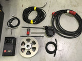 Used Performer Flying Winch for Sale on Stage Dealer