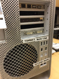 Used Catalyst Media Server V4.0 Pro for Sale on Stage Dealer