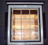 Wonder Window Grand Illusion For Sale used on Stage Dealer