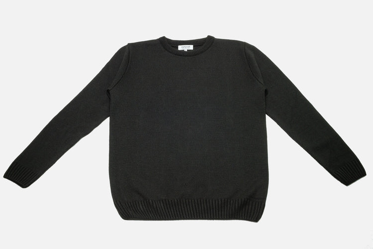 Homeless Donation Jumper - Give Back