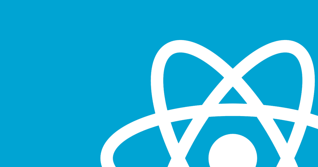 5 Reasons Why You Should Use React Native For Your Next App Idea