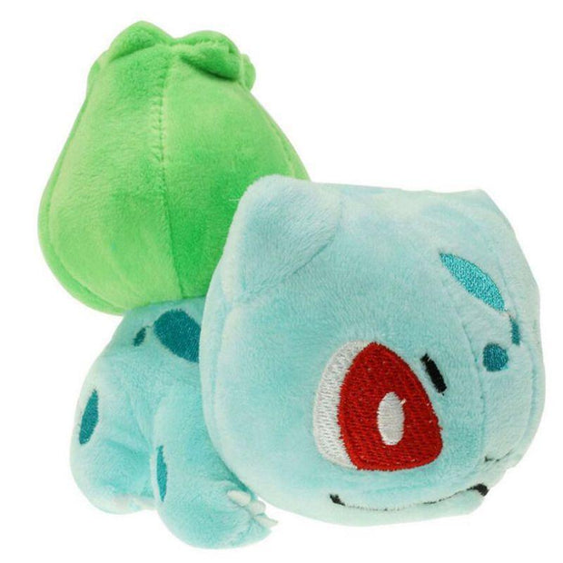 Peluche Pokémon Originel - Mon Little Baby