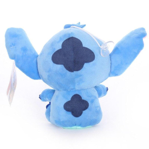 Peluche Stitch - Mon Little Baby