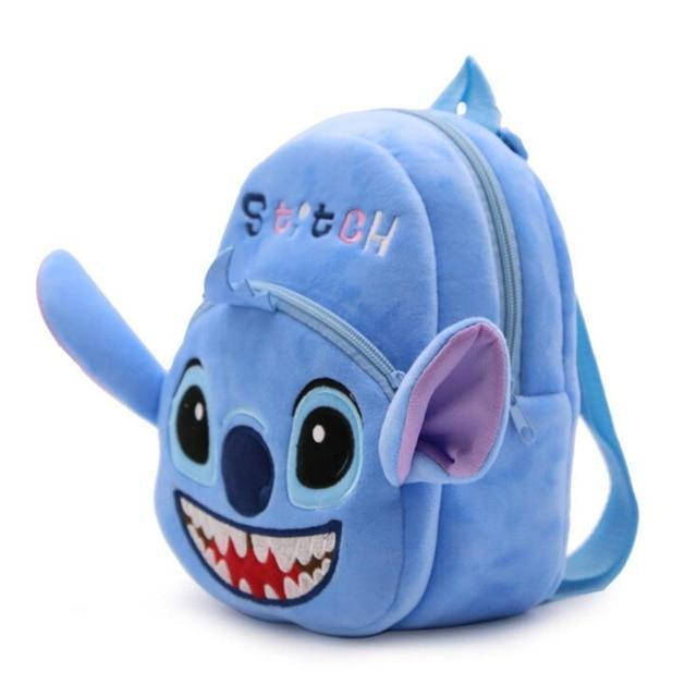 Sac à dos Stitch - Mon Little Baby