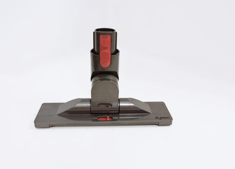 Dyson Quick Release Hard Floor Tool Articulating For V10 V8 V7