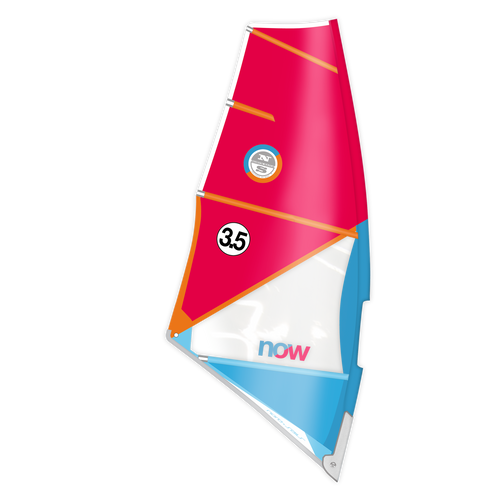 2018 Northsails Now
