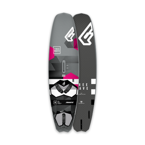 2019 Freewave STB Textreme
