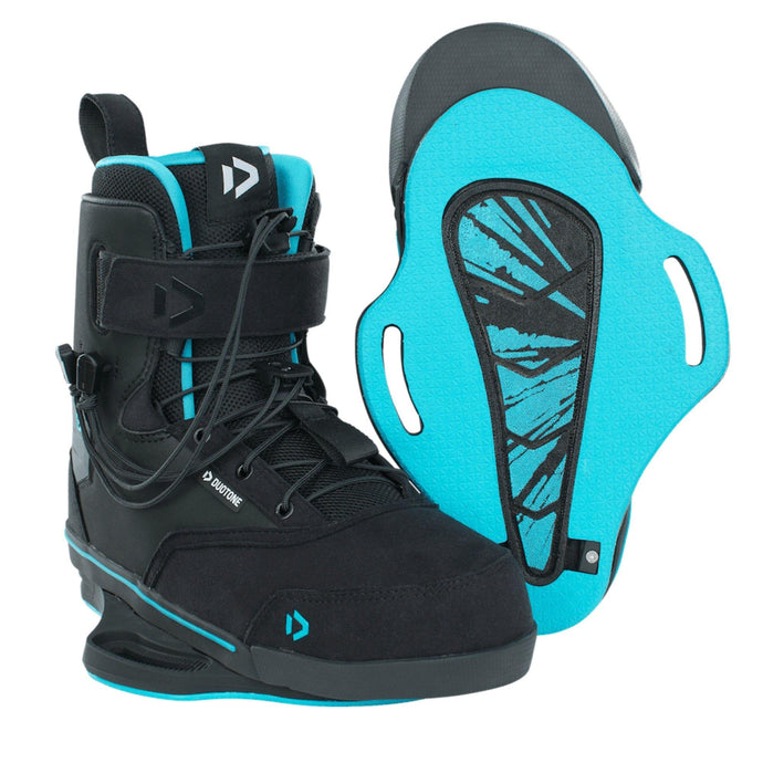 2021 Duotone Boot - OceanAir Sports