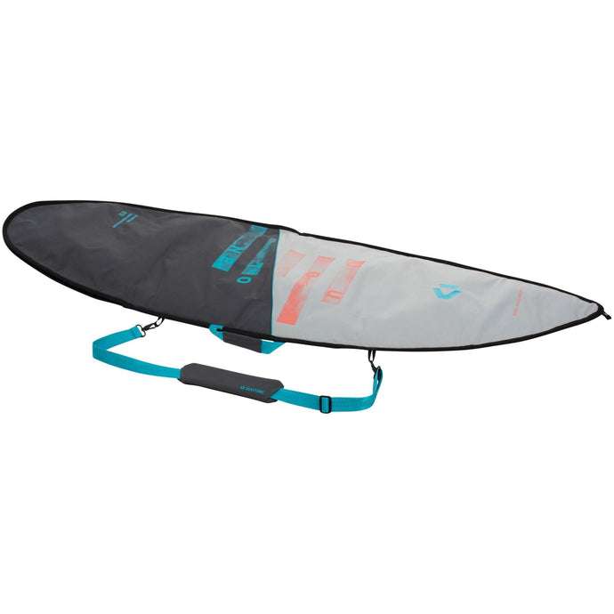 2020 Duotone Single Board Bag Surf