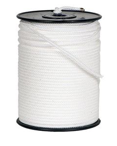 "Chinook 5/32"" (4mm) SPECTRA ROPE"
