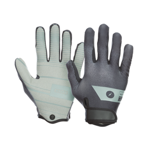2020 Ion Amara Gloves Full Finger - Black