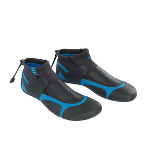 Ion Plasma Shoes 2.5 RT (Round Toe)