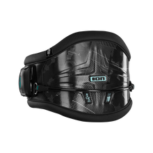 2020 Ion Kite Waist Nova Curv 10 - Black