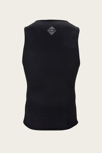 HYPERFREAK RIB CAGE VEST - OceanAir Sports