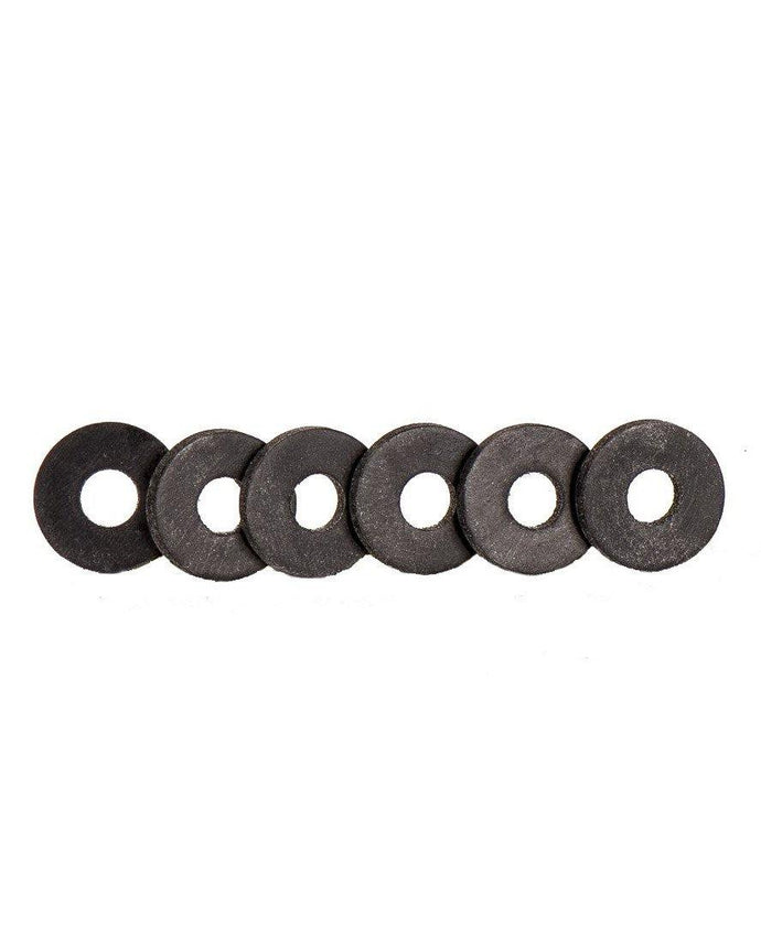 Rubber Washer For Fin Screw - OceanAir Sports