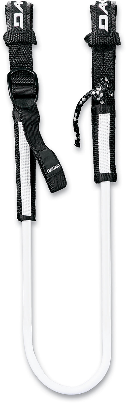 Dakine Adjustable Lines