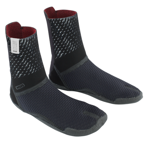2019 Ion Ballistic Socks 3/2 IS