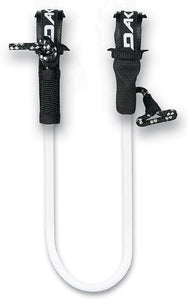DaKine Comp Adjustable Lines