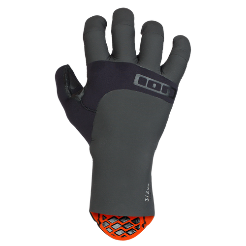 2019 Ion Claw Gloves 3/2