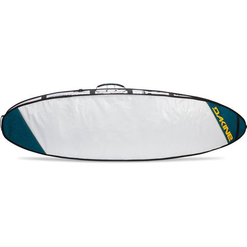 Dakine Daylight Wall Windsurf Board Bag