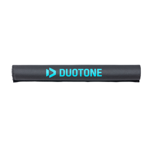 2019 Duotone Roof Rack Pad Basic